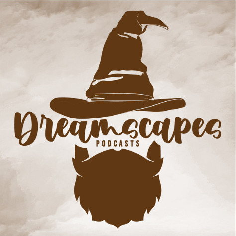Dreamscapes Podcasts